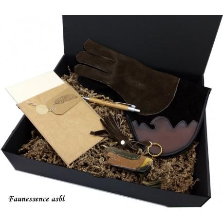 """Box plaisir pour """"lui"""""""
