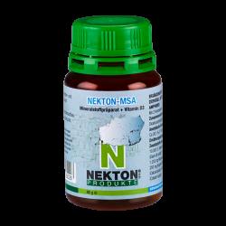 Nekton-MSA