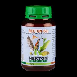 Nekton-Bio